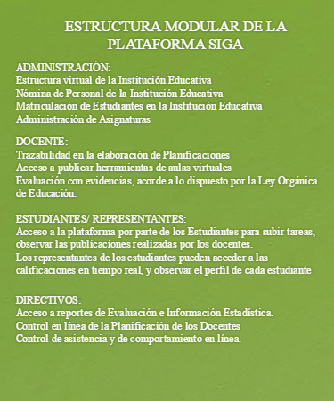 info-4.png